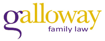 Galloway Family Law | Maitland, Hunter Valley Logo