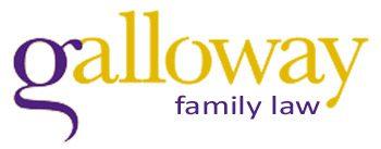 Galloway Family Law | Maitland, Hunter Valley Logo